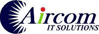 AIRCOM-LOGO-WEB-SITE_edited.jpg