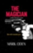 the magician (1).png