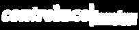 LogoControluce_Bianco.png