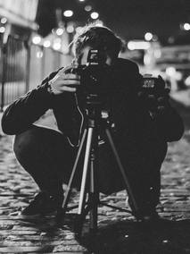 UomoFoto2.jpg