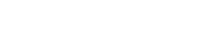 LSV_logo_bianco_big.png