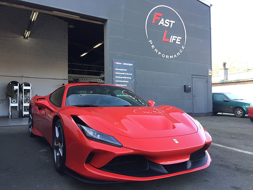 Ferrarie.JPG