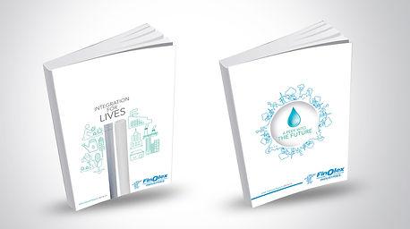 Finolex annual report