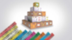 Finolex packaging