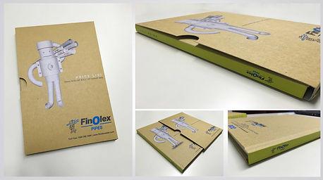 Finolex price list