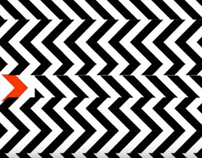 pattern loop