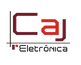 Logo Caj -02.png
