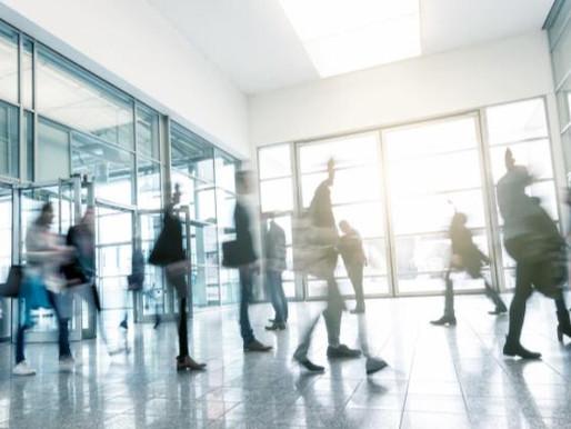 La industria Fintech de Brasil está creciendo a un ritmo tan rápido que nadie quiere quedarse atrás