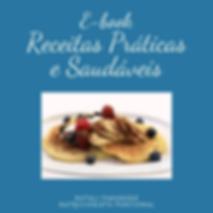 E-book_Receitas_Práticas_e_Saudáveis.png