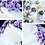 Thumbnail: PROMO Premium:15 Galletas GRATIS c/Torta modelada 2 pisos(envío GRATIS en Mont)