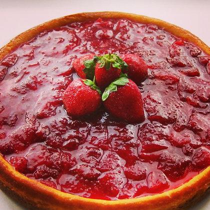 ADORADA!!! Cheese cake PREMIUM (CLICK para ver opciones de tamaños)
