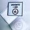 Thumbnail: Librito para colorear personalizado