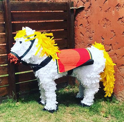 Piñata tipo mexicana CLICK PARA VER DETALLES
