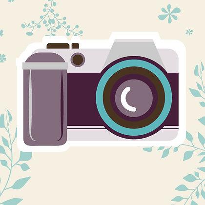 Fotografía (CLICK PARA VER DETALLES)