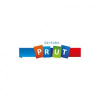 editura-prut-_1596482797.png