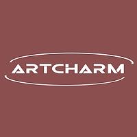 Artcharm