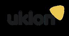 Uklon_Logo_2018.png