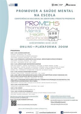 PROMEHS_Portuguese Conference Program.JP