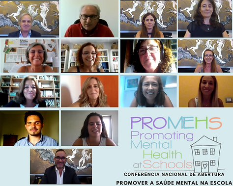 PROMEHS_Portugues National Conference.pn