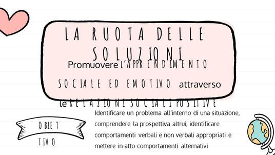 Diapositiva19.JPG