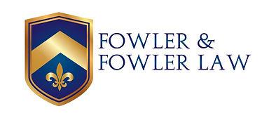 f&f Law Logo-Web.jpg