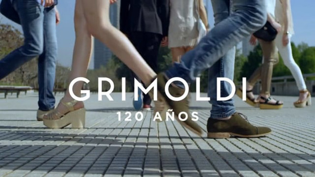 grimoldi