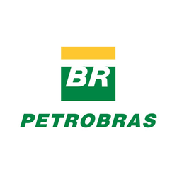 Petrobras Replan