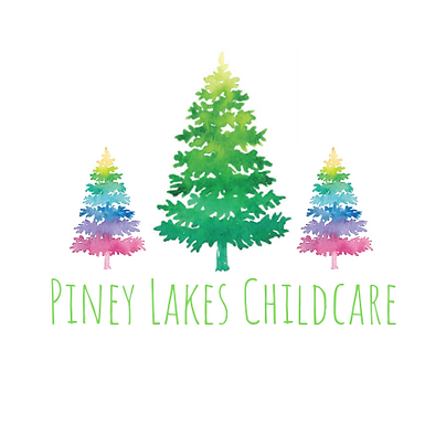 Piney Lakes Childcare (2).png