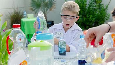 lf19-JUN-science-parties-pic.jpg