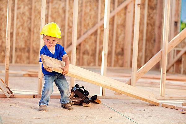 kid construction.jpg