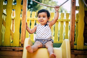 infantactivities-989x660.jpg