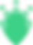SRC_Logo.png