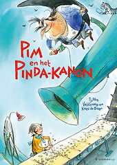 pim_pindakanon