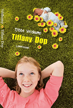 tiffany_dop.png
