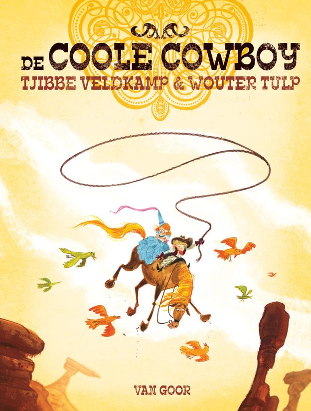 de coole cowboy.jpg
