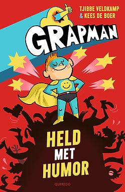 Grapman cover.jpg