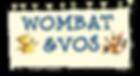Titelvignets-Wombat-en-Vos.png