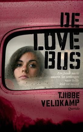 De Love bus