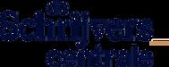 logo_schrijverscentrale_transparant.png