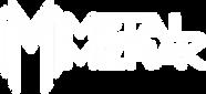 MM Logo - 10.png