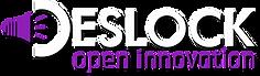 Deslock - Design open.png