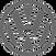 Logos-Clientes-copy-2_0006_volkswagen-vw