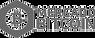 Logos-Clientes-copy-2_0014_Layer-5.png