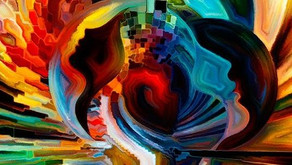 Existe diferença entre Inteligência emocional e Competência emocional?