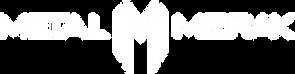 MM Logo - 12.png