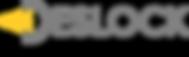Deslock - Logo 02.png