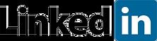 Logo_0001_Linkedin.png