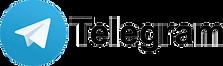 Logo_0000_Telegram.png
