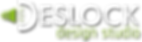 Deslock - Design Studio.png