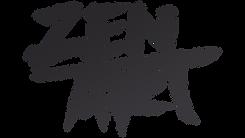 Logo Zen Art.png